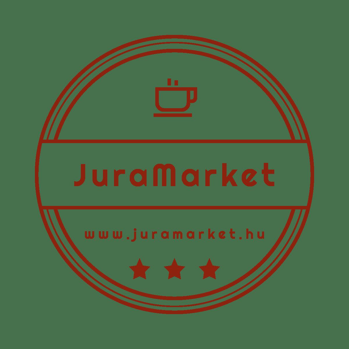 JuraMarket